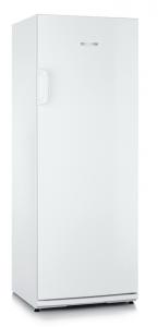 Plasma Freezer -20