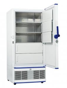 Plasma Freezer -40
